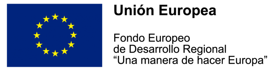 Fondos feder europa