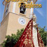 FIESTAS DE DOLORES DE PACHECO.